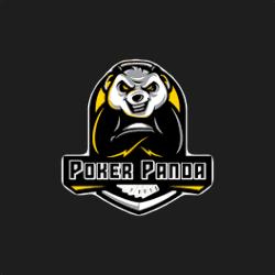 PandaPoker Converter for Holdem Manager 3