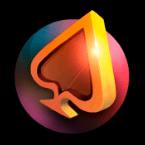 PokerBros Converter для Holdem Manager 3