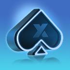 X-Poker Converter for Holdem Manager 3